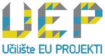 Učilište EU PROJEKTI - Prvo hrvatsko učilište specijalizirano za edukaciju o fondovima EU